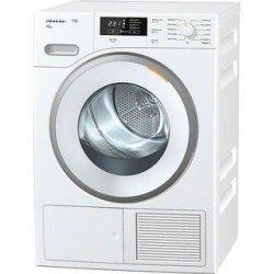 waschmaschinen trockner und b gelger te. Black Bedroom Furniture Sets. Home Design Ideas