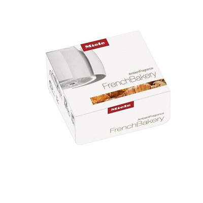 Miele Ambient Duftflakon FrenchBakery