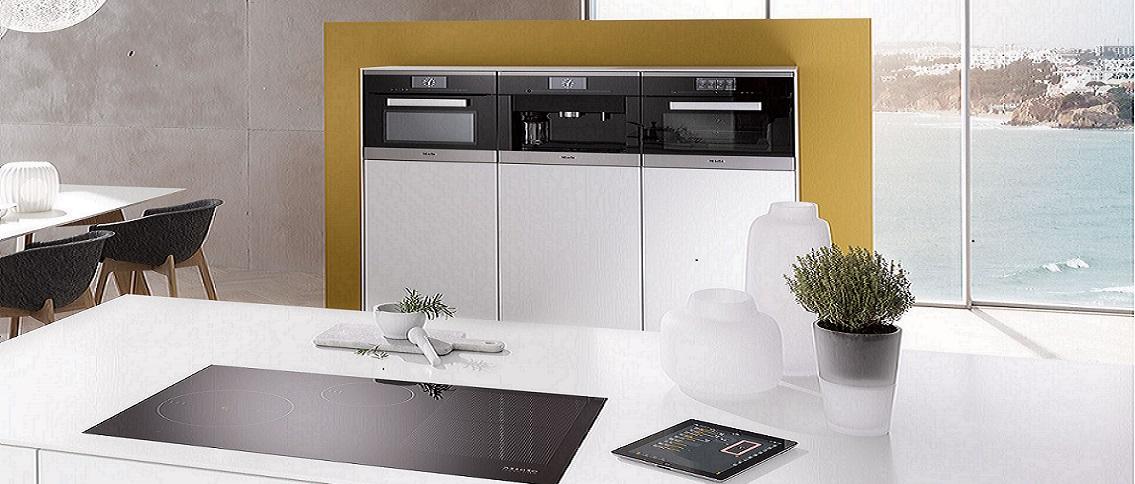 miele k chenger te onlineshop past. Black Bedroom Furniture Sets. Home Design Ideas